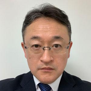 kawakami_s63
